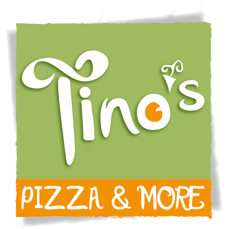 Tino's Pizza & More